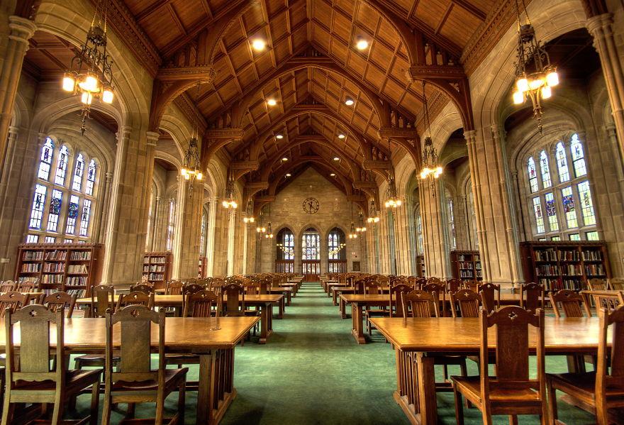 Bibliotecas (63)