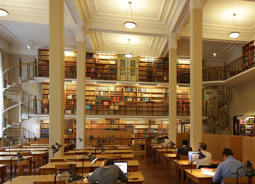 Bibliotecas (68)