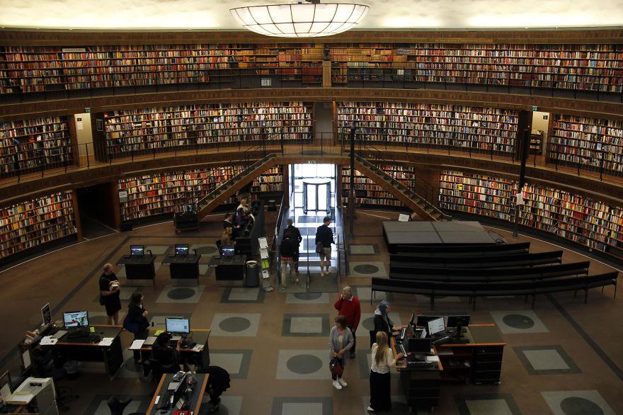 Bibliotecas (69)