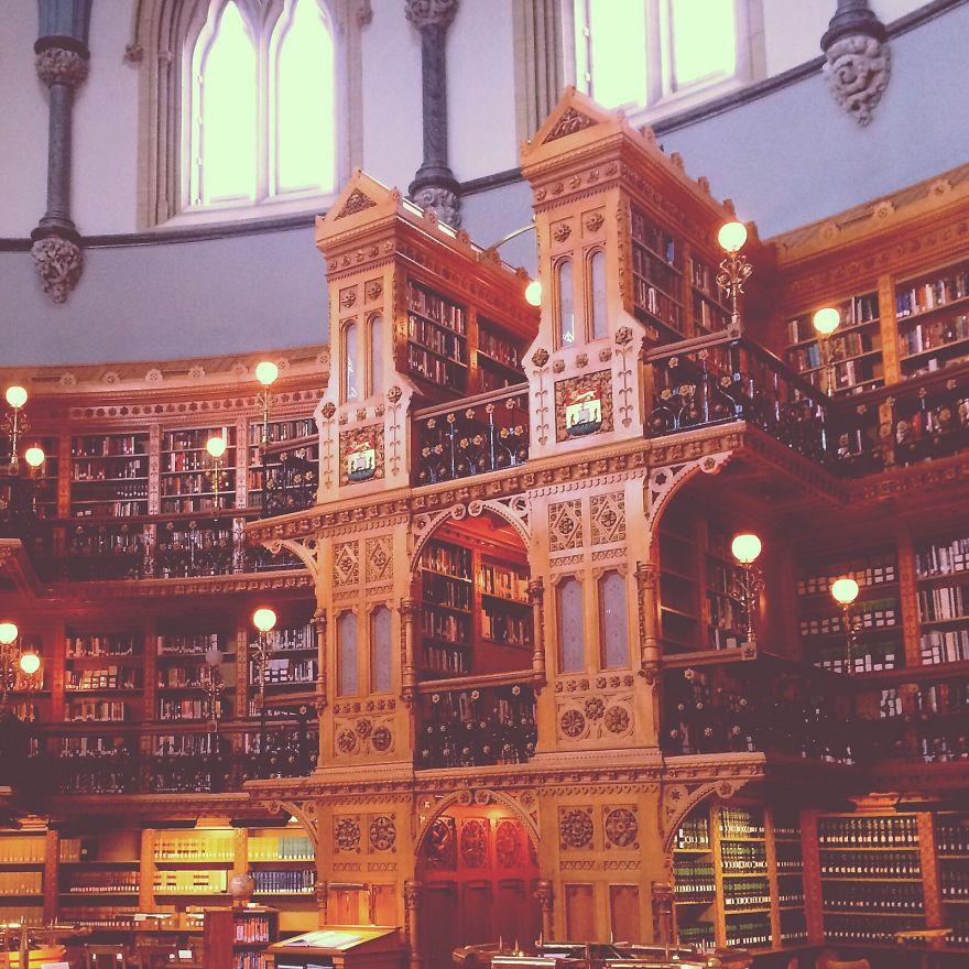Bibliotecas (78)