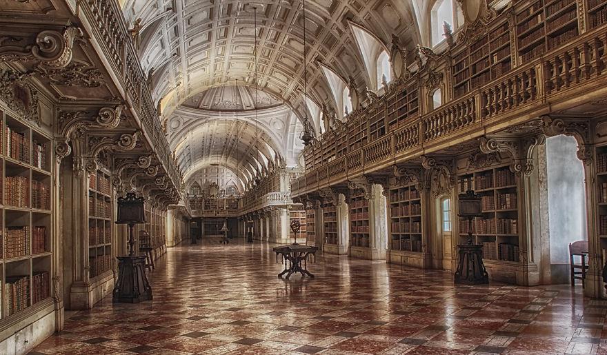 Bibliotecas (86)