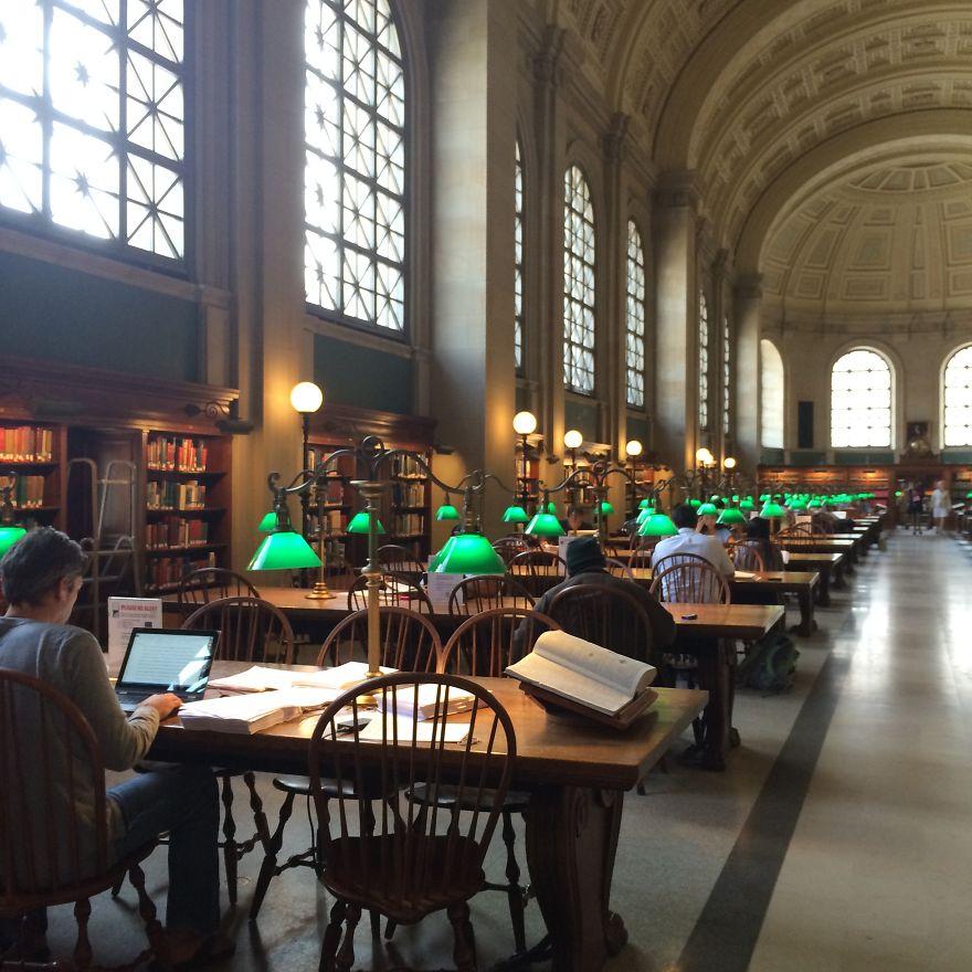 Bibliotecas (88)