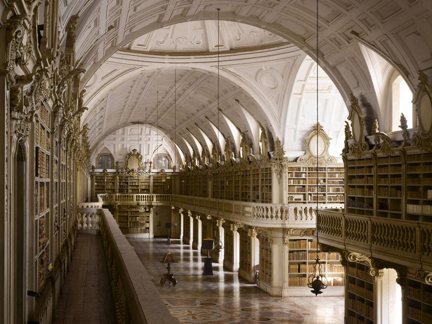 Bibliotecas (94)