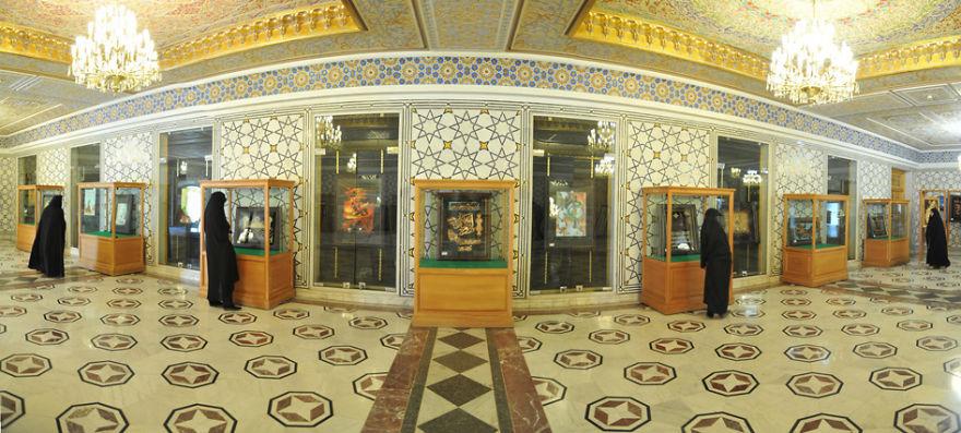 Bibliotecas (95)