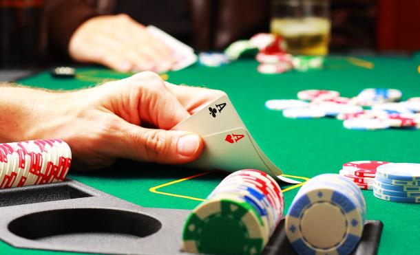 Cepheus Poker 007