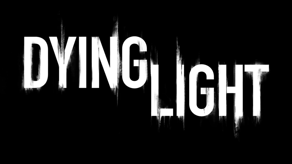 Dying Light (2)
