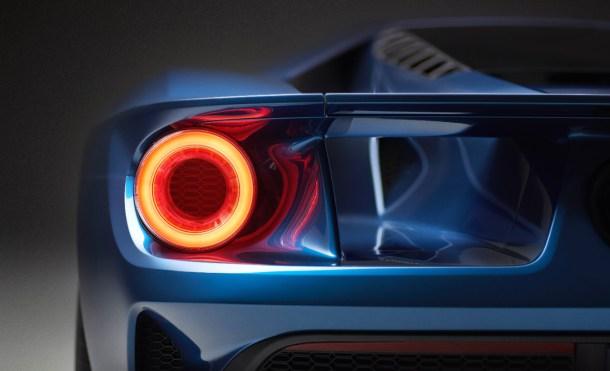 Forza Motorsport 6 004