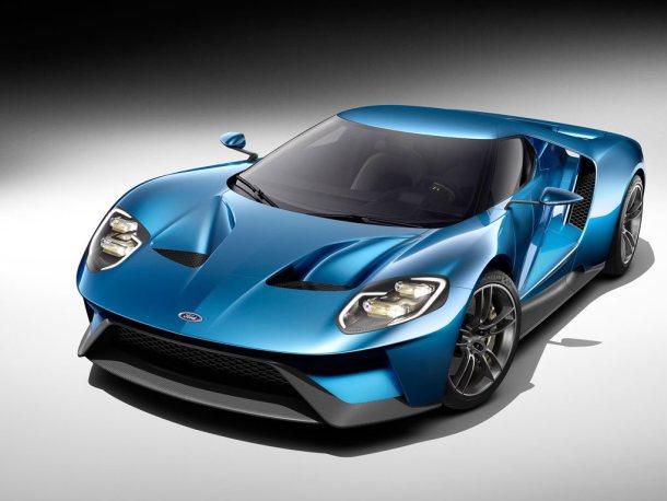 Forza Motorsport 6 005