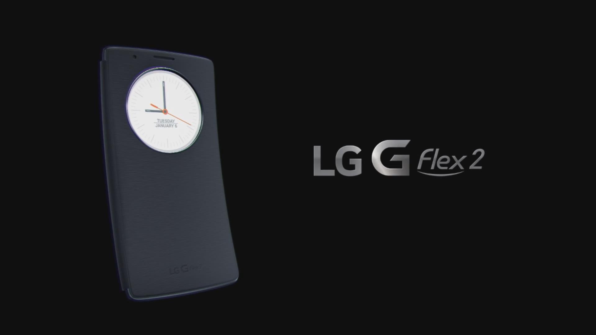 LG Gl Flex 2 (1)