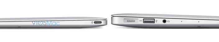 MacBook Air 2015 005