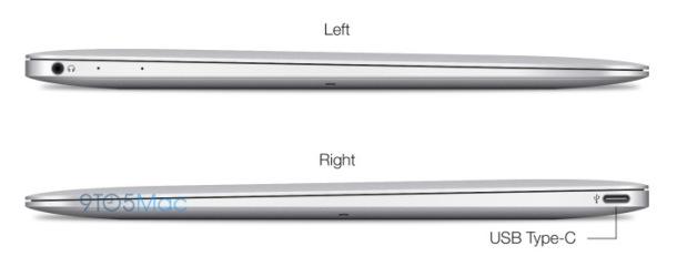 MacBook Air 2015 009