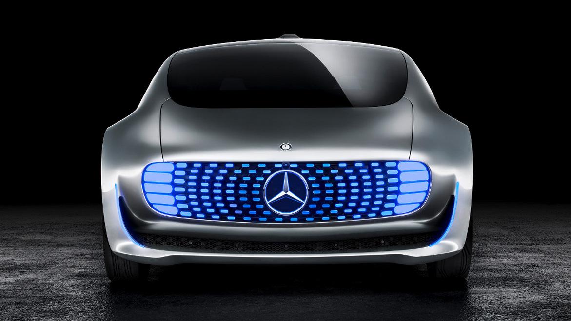 Mercedes-Benz F 015 (4)