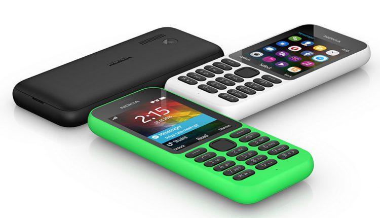 Nokia 215 (3)