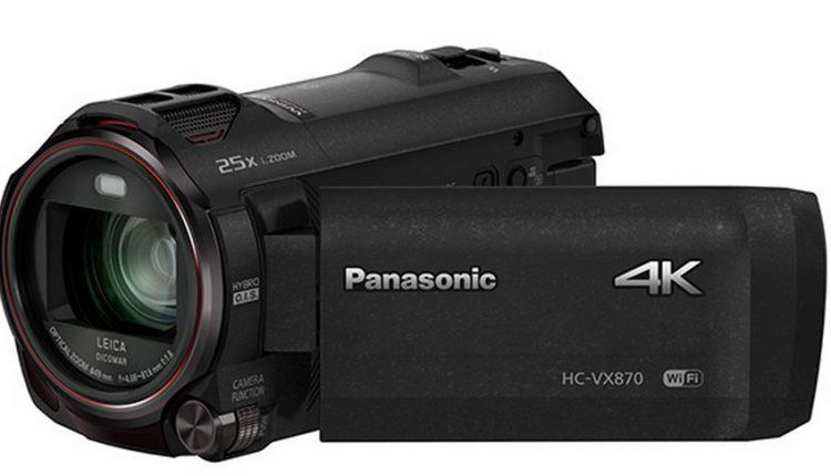 Panasonic (3)