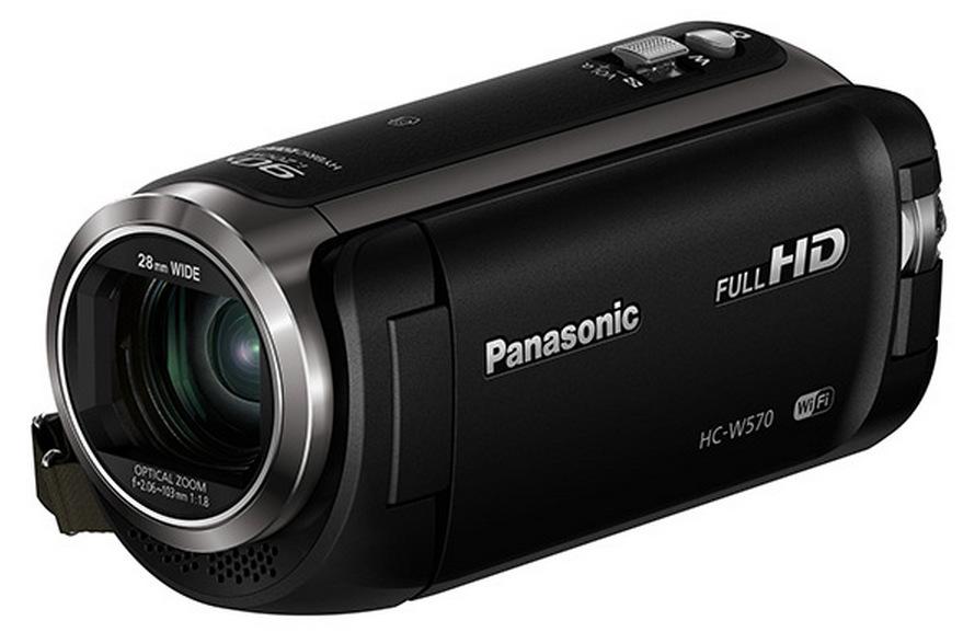 Panasonic (5)