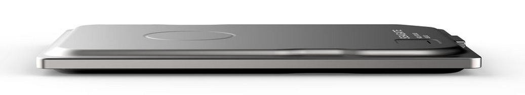 Seagte CES wirles thinnest HDD (8)