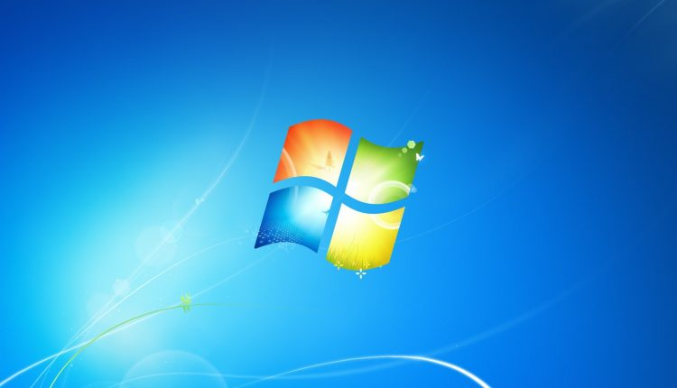 Windows 7 Support End 005