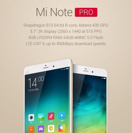 Xiaomi mi note (10)