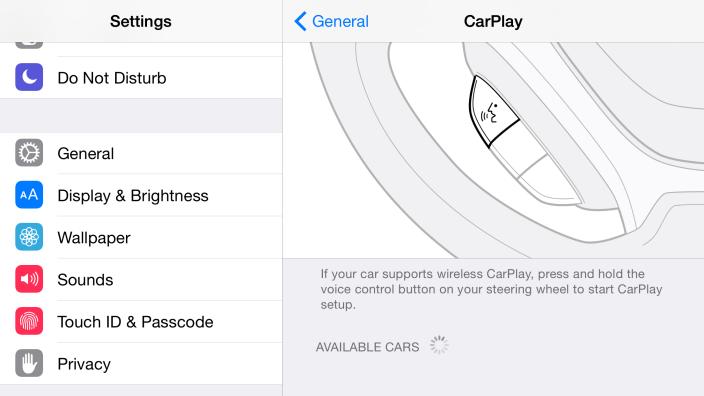 Apple iOS 83 (2)