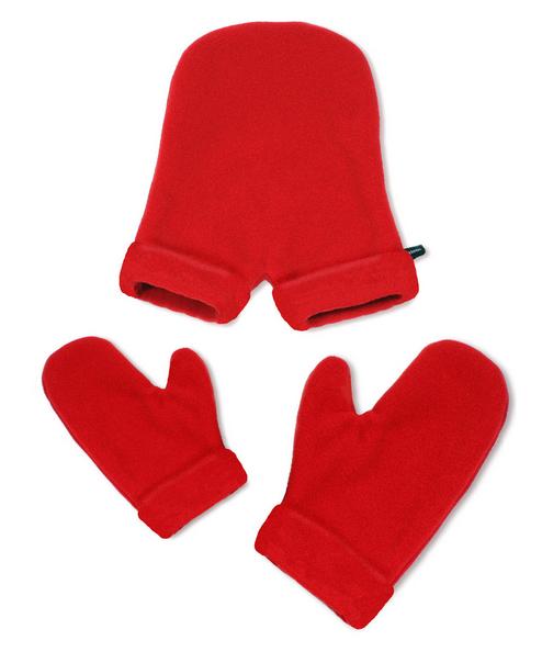 Gadgets para enamorados2