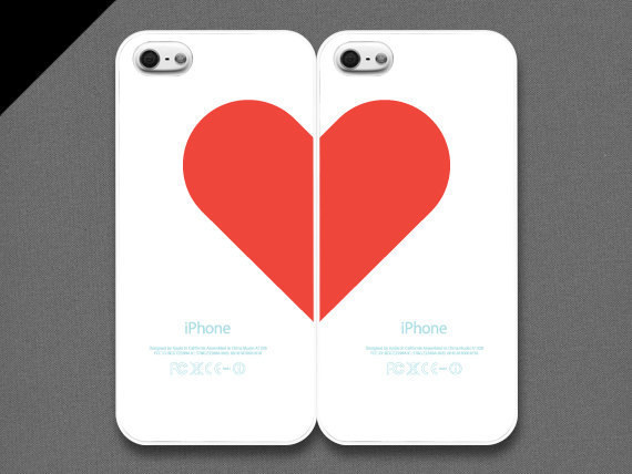 Gadgets para enamorados4