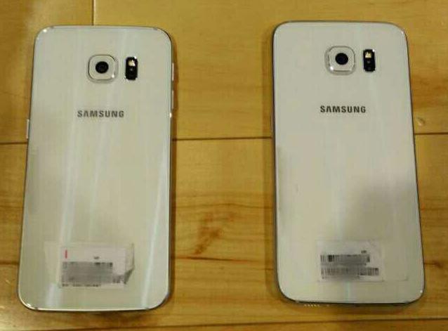 Galaxy S6 (1)