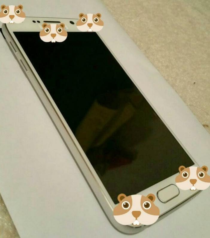 Galaxy S6 (4)
