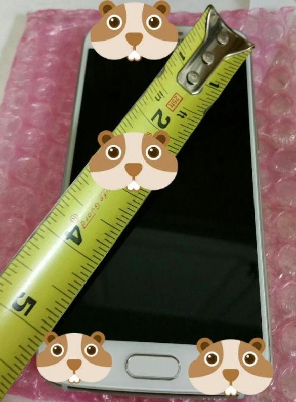 Galaxy S6 (8)