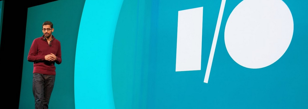 Google IO (3)