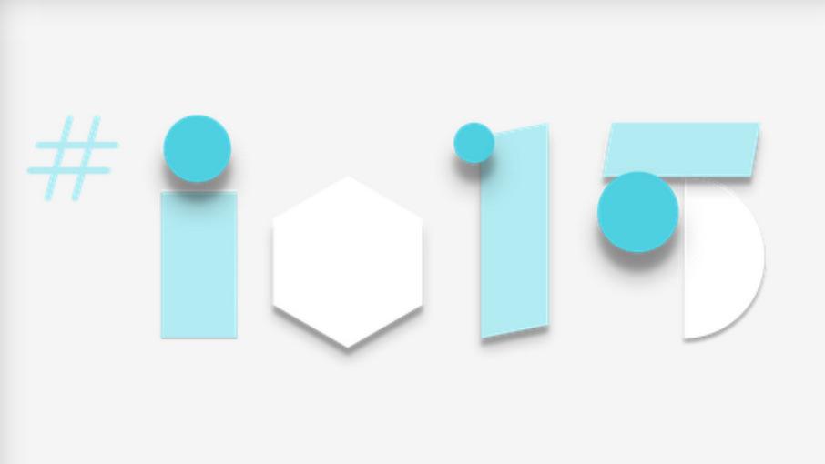 Google IO (4)