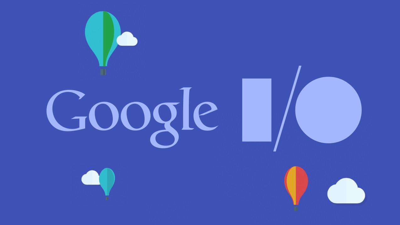 Google IO (5)