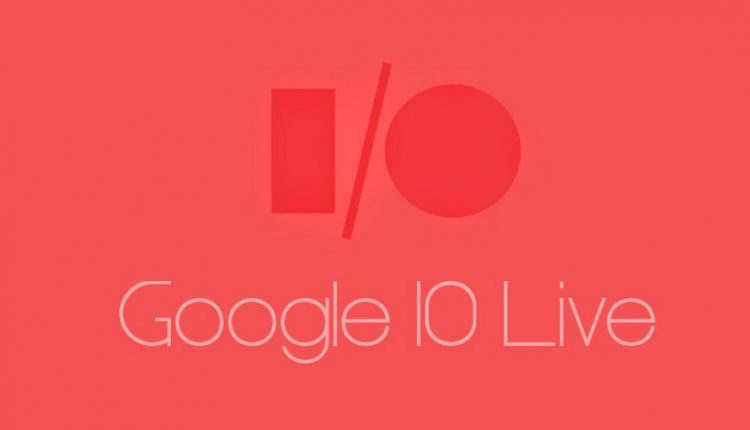 Google IO (6)