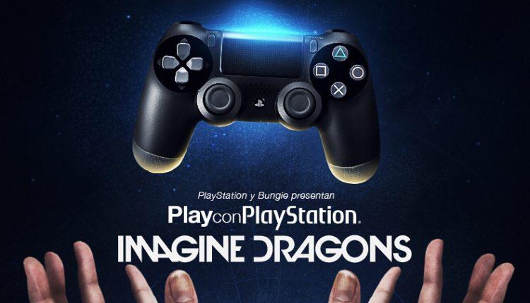 Imagine Dragons (2)