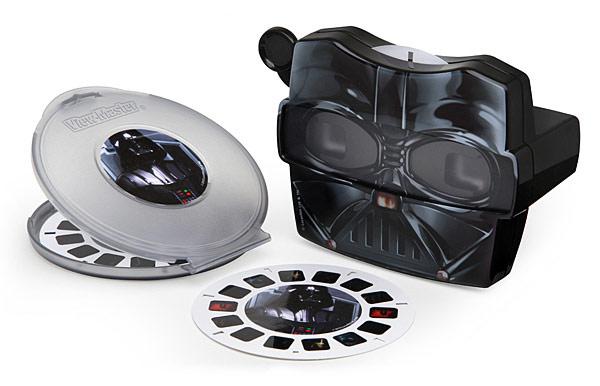 Star-Wars-Darth-Vader-ViewMaster