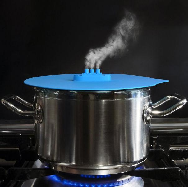 Utencilios de cocina gadgets (22)