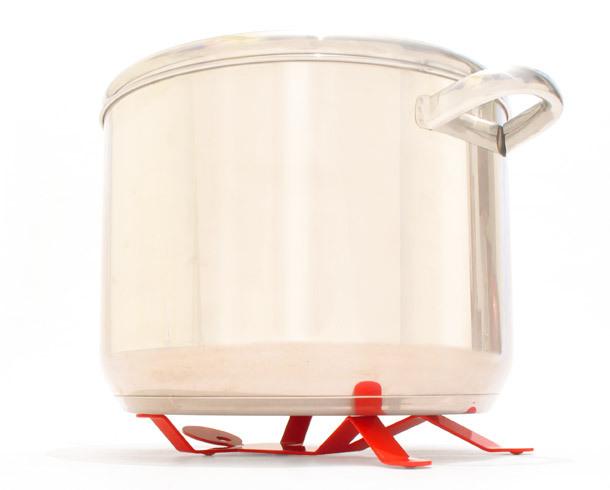 Utencilios de cocina gadgets (32)