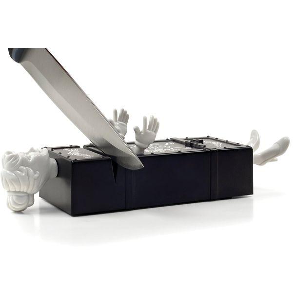 Utencilios de cocina gadgets (53)