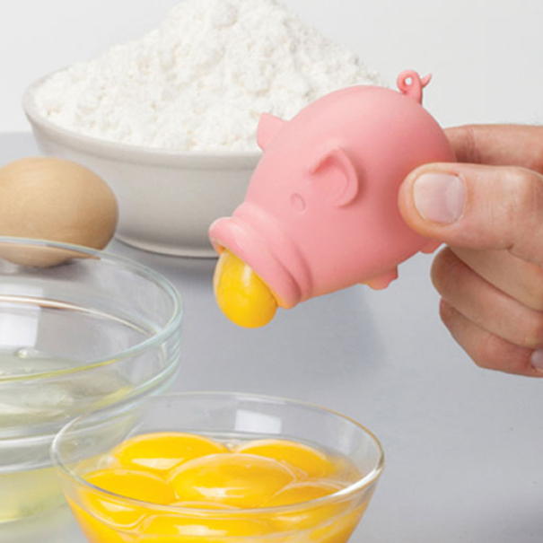 Utencilios de cocina gadgets (69)