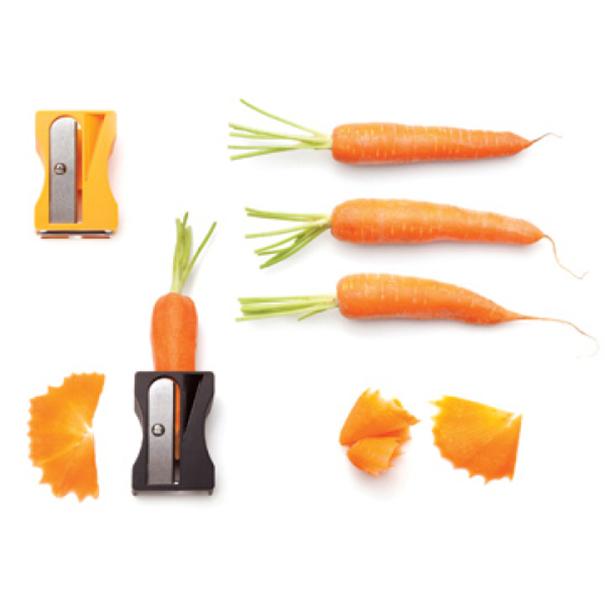 Utencilios de cocina gadgets (75)