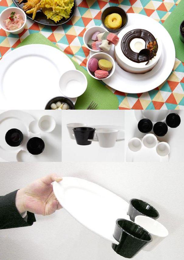 Utencilios de cocina gadgets (90)
