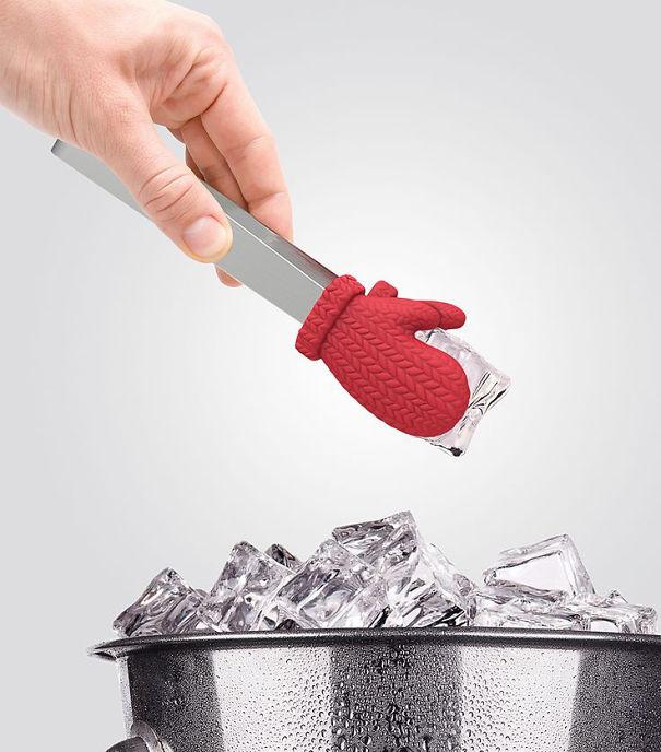 Utencilios de cocina gadgets (95)