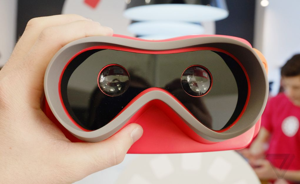 View Master (4)