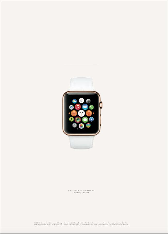 apple-watch-8