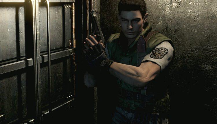 resident-evil-hd-remaster-screen-26