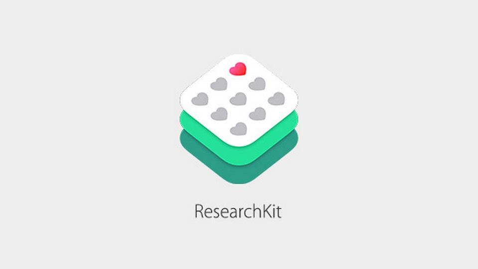 Apple ReasearchKit (4)