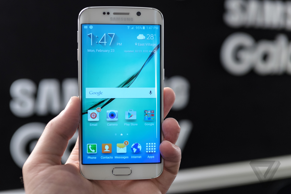 Galaxy S6 and Edge 005