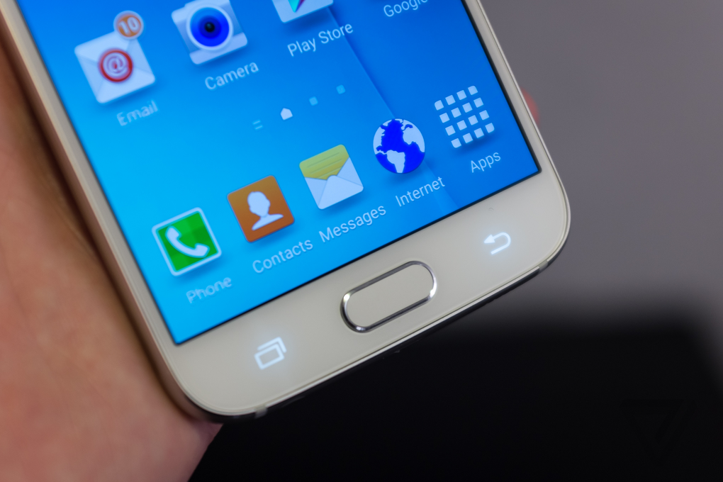 Galaxy S6 and Edge 008