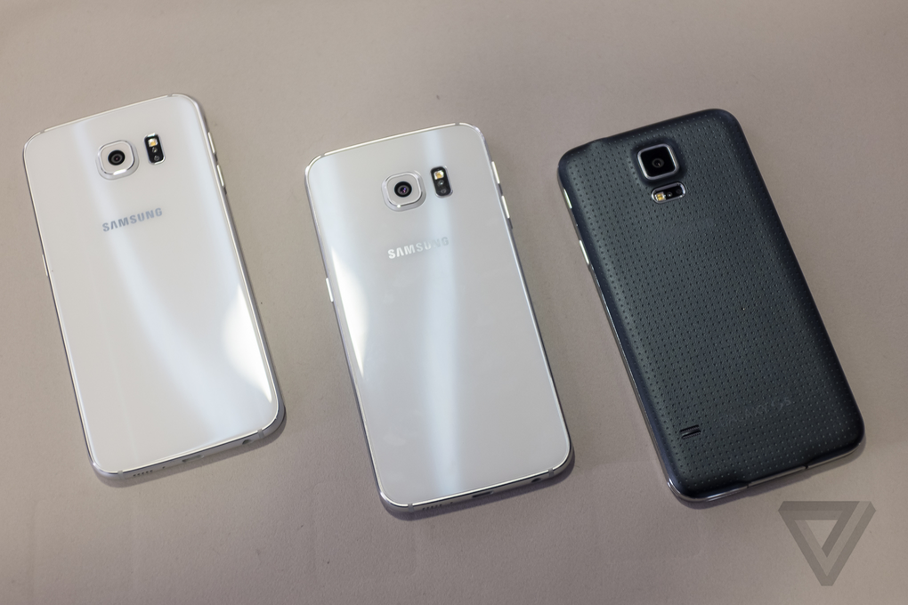 Galaxy S6 and Edge 011