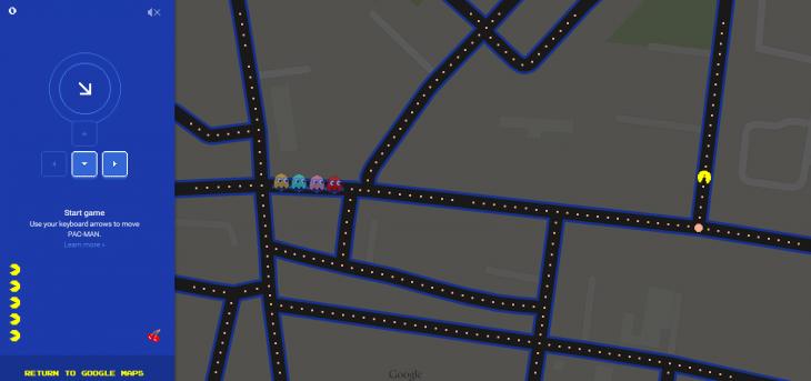 GoogleMapsPacMan-730×343