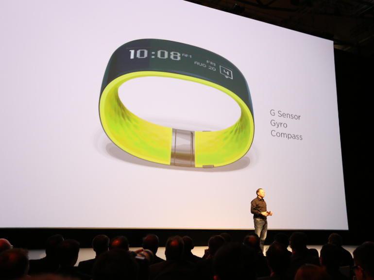 HTC One M9 005
